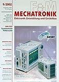 F & M Feinwerktechnik Mikrotechnik Mikroelektronik