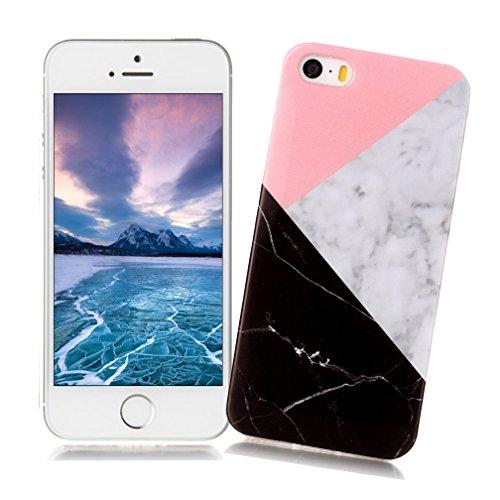 xiaoximi-funda-iphone-5-5s-se-con-textura-de-marmol-carcasa-de-silicona-slim-soft-tpu-silicone-case-