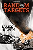 Random Targets (DCI Jeff Temple)