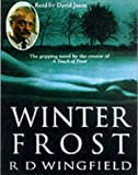 Cover of: Winter Frost | R. D. Wingfield