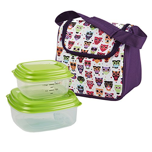 fit-fresh-morgan-insulated-kids-lunch-bag-kit-with-reusable-containers