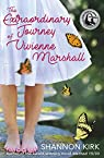 The Extraordinary Journey  of Vivienne Marshall par Kirk