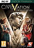 Civilization 5: Dioses Y Reyes
