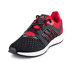 6d35890ae Adidas Running Shoes for Men Price List in India 11 May 2019 ...