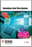 Unit-I : INTRODUCTION TI EMBEDDED COMPUTING AND ARM PROCESSORS Unit-II : EMBEDDED COMPUTING PLATFORM DESIGN Unit-III : PROCESSES AND OPERATING SYSTEMS Unit-IV : SYSTEM DESIGN TECHNIQUES AND NETWORKS Unit-V : CASE STUDY