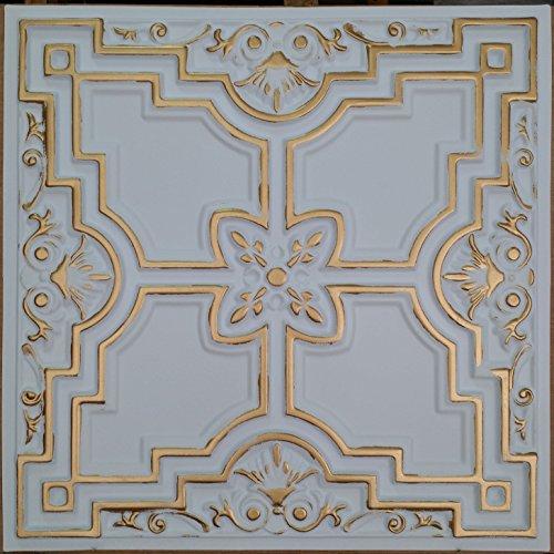 pl16-sintetica-acabados-lata-techo-azulejos-en-relieve-photosgraphie-fondo-decoracion-para-pared-10-