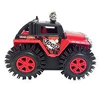 creative rapido ribaltamento camion militare modello giocattoli elettrici dumper regalo giocattolo modelloDescrizione:e 'perfetto per la visualizzazione da collezione e può anche essere usato come un giocattolo o un regaloAlta resistenza set è ideale...