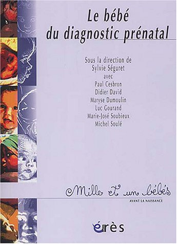 le-bb-du-diagnostic-prnatal