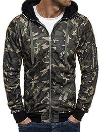 Suchergebnis auf Amazon.de für: camouflage jacke: Bekleidung