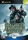 Medal of Honor: Frontline -