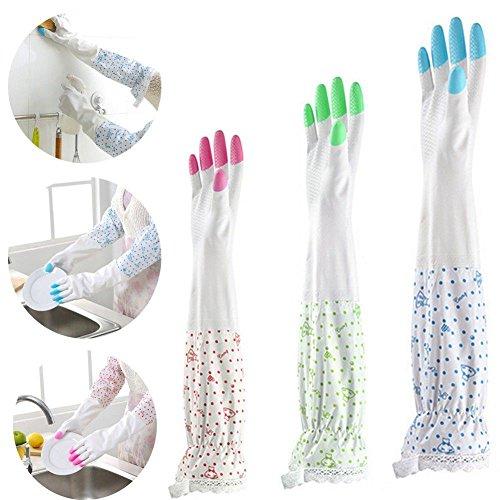 pulizia-3-paia-di-guanti-a-maniche-lunghe-fascio-porta-plus-velluto-guanti-per-cucina-dish-pulizia-b