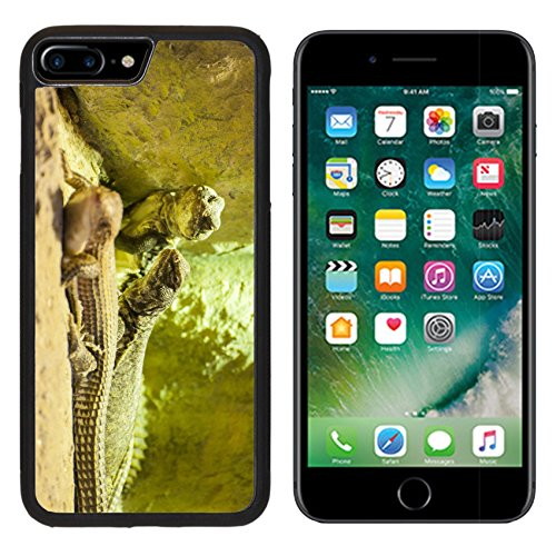 msd-premium-apple-iphone-7-plus-aluminum-backplate-bumper-snap-case-iphone7-plus-image-id-31540421-a