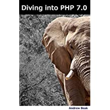 Diving into PHP7: A guide to migrating from PHP5.6
