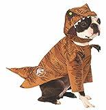 Best Trajes de Rubie Disfraces de Halloween - Rubie's Jurassic World: Fallen Kingdom T. Rex Review