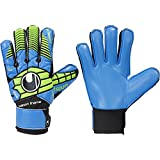 uhlsport Kinder Eliminator Soft Sf Junior Torwarthandschuhe