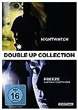 Double Collection: Nightwatch Das kostenlos online stream