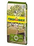 Floragard Bonsaierde 5 L • Spezialerde für...
