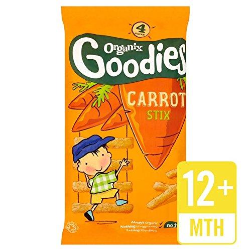 organix-goodies-organic-carrot-stix-4-x-15g