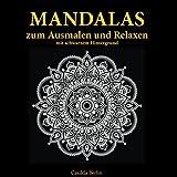 ISBN 1535415223