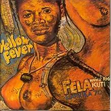 Yellow Fever [VINYL]