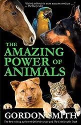 The Amazing Power of Animals