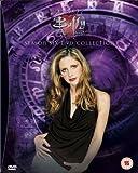 Buffy S6 [Import anglais]
