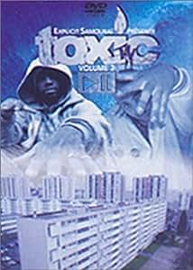 Toxic : Toxic TV - Vol.2