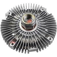 MK5 1994 – 2000 2.5 Diesel Viscous Fan Couoling CLUTCH 98VB 8A616, CA 1063042, 8A616FV12 CA por TK Car Parts
