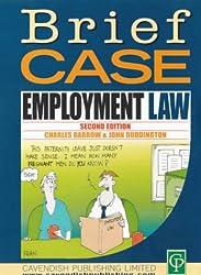 Briefcase Employment Law