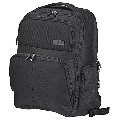 american-tourister-atlanta-heights-zaino-per-laptop-24-litri-nero