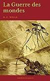 La Guerre des mondes (Cronos Classics) - Format Kindle - 9782378070045 - 0,99 €