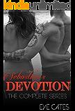 Sebastian's Devotion: The Complete Series