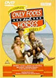 Only Fools and Horses - Series 2 [UK Import]