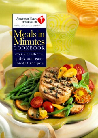 american-heart-association-meals-in-minutes-by-the-american-heart-association-2000-05-09