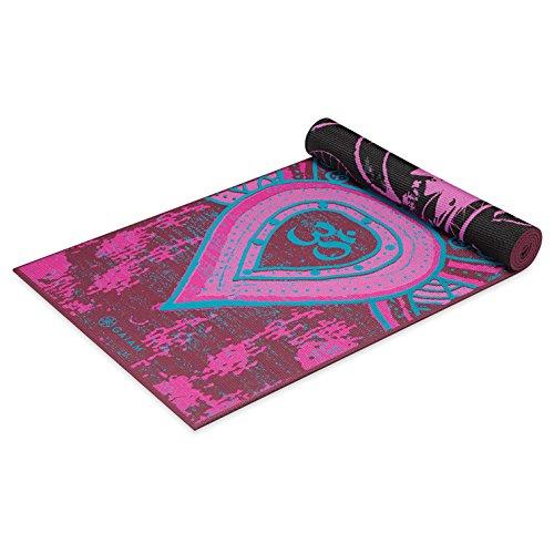gaiam-premium-print-reversible-yoga-mat-be-free-5mm