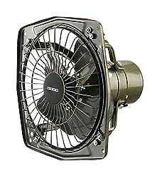 Usha Turbo DBB 300 MM 4 Blade Exhaust Fan