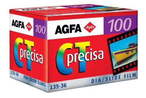 agfaphoto-ct-precisa-100-36-dia-film