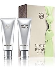 Molton Brown Alba Truffe Blanche Main Cadeau De Régime