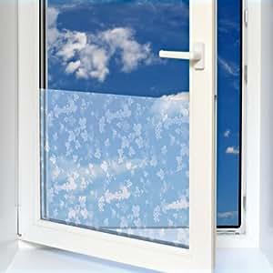 Tv das original 07999 easy maxx pellicola parasole per - Parasole per finestre ...