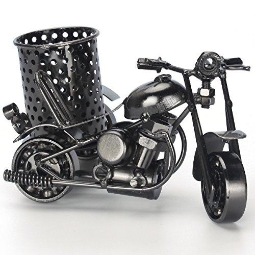 creative-retro-bureau-de-bureau-artisanat-collection-de-decoration-harley-davidson-moto-metal-titula