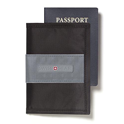 swissgear-rfid-passport-cover-black-wj6078bk