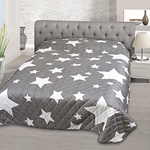 tagesdecke einzelbett gebraucht kaufen nur 4 st bis 60. Black Bedroom Furniture Sets. Home Design Ideas