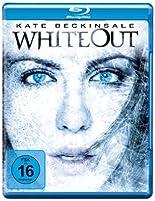 Whiteout [Blu-ray] hier kaufen