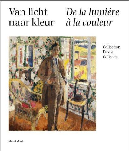 van-licht-naar-kleur-rik-wouters-en-tijdgenoten-de-dexia-collectie