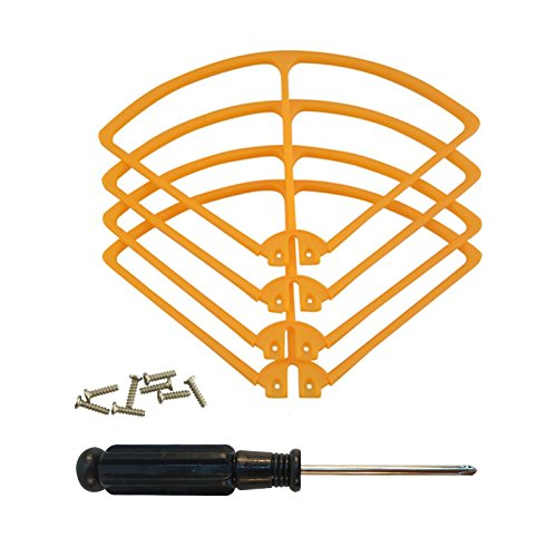 Preisvergleich Produktbild Le Idea 13 USB-Kabel, Orange