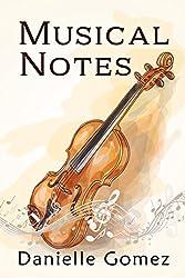 Musical Notes (English Edition)