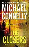 The Closers (A Harry Bosch Novel, Band 11)