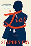 Image de The Liar