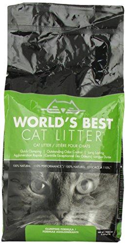 worlds-best-cat-litter-318kg-original
