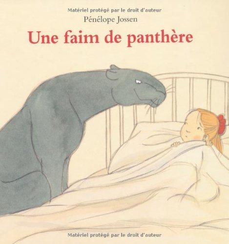 """<a href=""""/node/38826"""">faim de panthère (Une)</a>"""